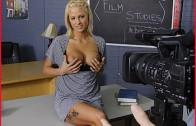 Schoolhouse Cock